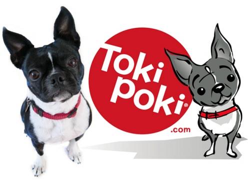 Toki Poki