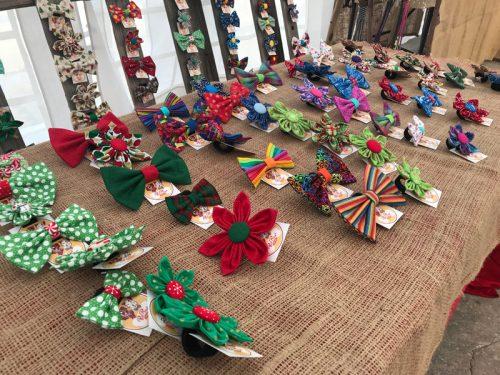 Toki Poki Red Carpet Pawty - Nov 10, 2018