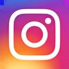 Toki Poki on Instagram