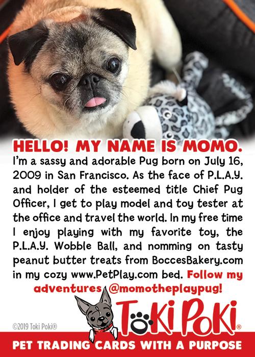 Momo (member #444)