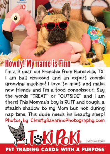 Finn (member #1179)